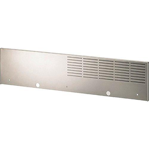 据置型用バックガード コンロ台奥行550mm用 送料込み 公式サイト CS-ZBGC55 セール品
