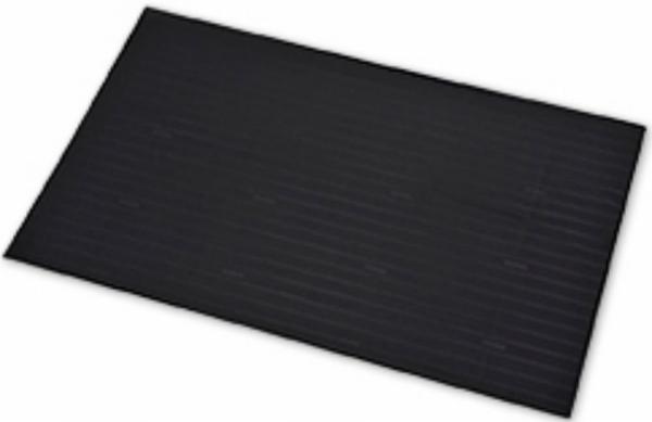 移座えもんシート ML 送料込み ブラックNCLB0603898-6744-02 ショッピング 高品質