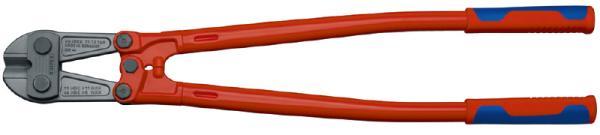 クニペックス 760mm ボルトカッター  7172-760  送料込み!