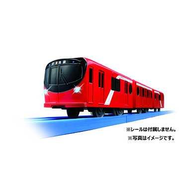割引 S-58 ライト付東京メトロ丸ノ内線2000系 AL完売しました 送料込み