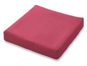 ピタ シートクッション70 PT003P 商店 70 ピンク 手数料無料 送料込み