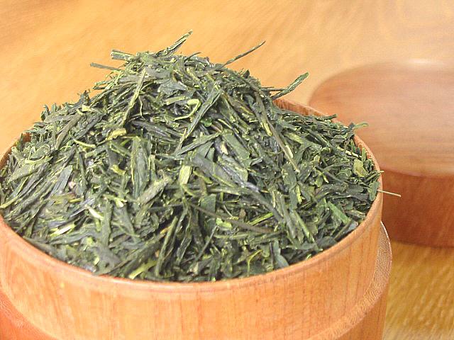 隠れた銘茶 大和茶 爽快な香りと程よい渋さ 業務用 大和煎茶1kg 1000g 緑茶 カテキン 内祝い 送料無料 HLS_DU 日本茶 あす楽対応 返品不可 北海島沖縄は除く