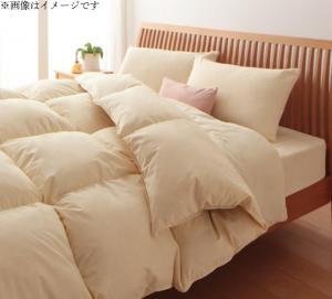 9色から選べる 洗える抗菌防臭 シンサレート高機能中綿素材入り布団 8点セット ベッドタイプ ダブル10点セット