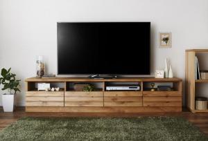 品質満点! アルダー無垢材テレビボード Findlay Findlay フィンドレー フィンドレー 幅200 幅200, Bコレクション:ea168f08 --- annhanco.com