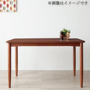 B-JOY ビージョイ ダイニングテーブル W120