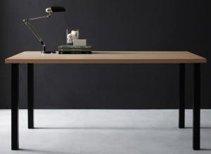 デザイナーズダイニングセット JOSE ジョゼ ダイニングテーブル W150