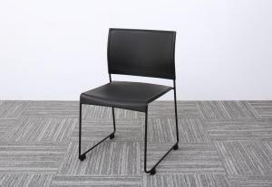 多彩な組み合わせに対応できる 多目的オフィスワークテーブルセット ISSUERE イシューレ オフィスチェア 1脚