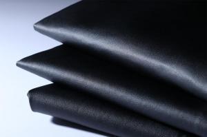 空間に合わせて色と形を選ぶレザーカバーリング待合ロビーソファ Caran Coron カランコロン ソファ別売りカバー 背あり