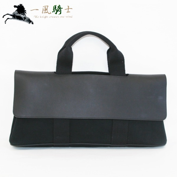 cf629a86d6a0 283957【送料無料】【中古】【HERMES】【エルメス】ヴァルパライソ ...