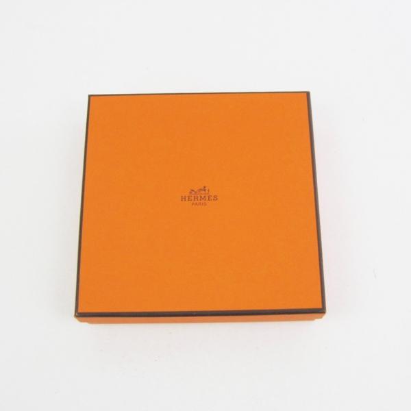 148638 HERMESエルメス オルガ チェーンベルト SV シルバーhermes セリエ ケリー カデナ チャーム レディース ファッション小物 も多数出品中7IbgfvY6ym