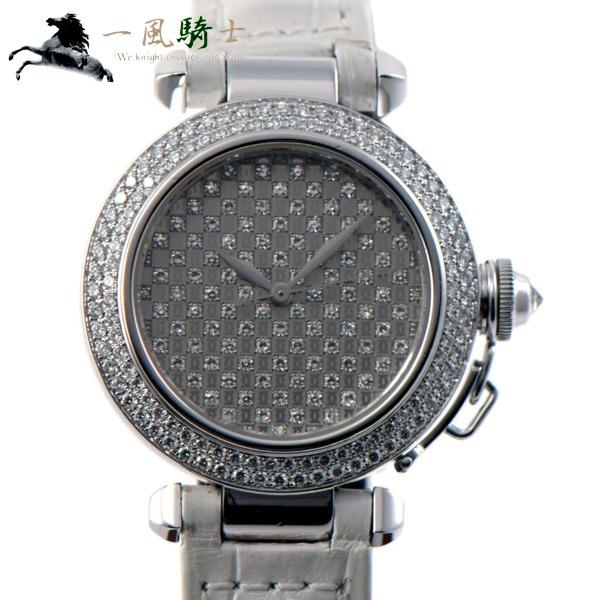 250873【中古】【Cartier】【カルティエ】パシャ 32 WJ108251