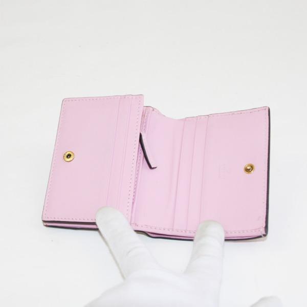new concept 3a1df 40ccc 282325【送料無料】【】【GUCCI】【グッチ オンライン】二つ折り ...