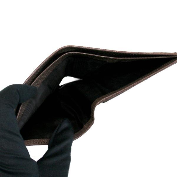 367053 GUCCIグッチ オフディア 二つ折り財布 GGスプリーム ウェビング ベージュ 597609gutti 2つ折り財布 小銭入れ付きdxoWeCBEQr