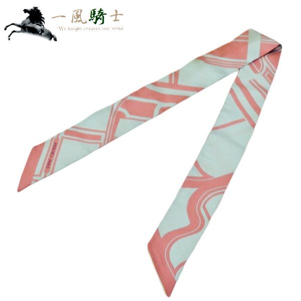 最新作の 388333【】【HERMES】【エルメス】トゥイリー シルク100% ピンク×ライトブルーhermes ストール スカーフ ファッション装飾小物, Smapho-Freak:f47945d9 --- navlex.net
