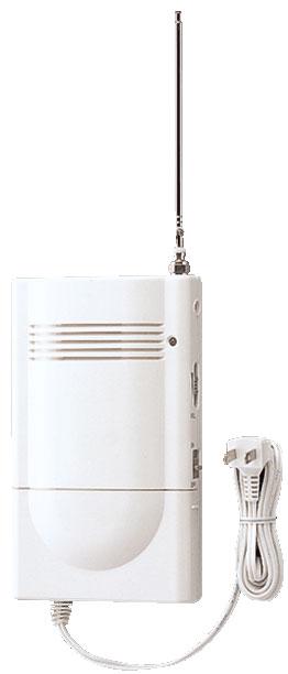 【受注品】アイホン AC-1R 徘徊感知装置 受信機 【AC1R】
