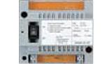 【受注品】アイホン GT-BC IPネットワーク対応インターホン GTシステム 制御ユニット 【GTBC】