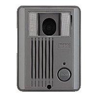 アイホン JB-DAP カラーカメラ付玄関子機 露出型 【JBDAP】