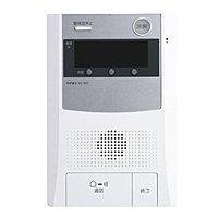 【受注品】アイホン QH-3KAT 住戸用住宅情報盤 【QH3KAT】
