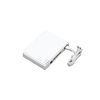 アイホン VHW-FMC 携帯電話インターフェースアダプター 【VHWFMC】