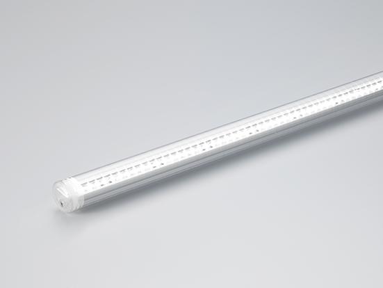 DNライティング CLED2-550VFM 冷蔵・冷凍ケース用LEDモジュール 食肉・鮮魚(赤身)用 CLED2550VFM