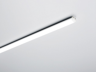 DNライティング FL-LED2-1045WW 温白色 LEDモジュール バラ配線&TXF19-LED用 FLLED21045WW