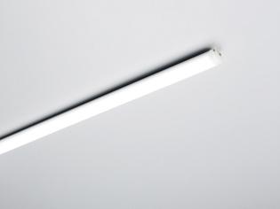 DNライティング FL-LED2-1116L28 電球色(2800K) LEDモジュール バラ配線&TXF9-LED用 FLLED21116L28