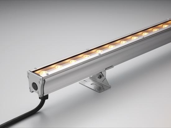 【受注品】DNライティング HO2-LEDN912F-N 光源一体型ナロー配光タイプ 昼白色 HO2LEDN912FN