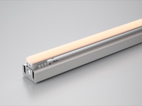 DNライティング SA-LED2-550FPL 電源交換型調光型(100V/200V共用・ランプ別売) SALED2550FPL