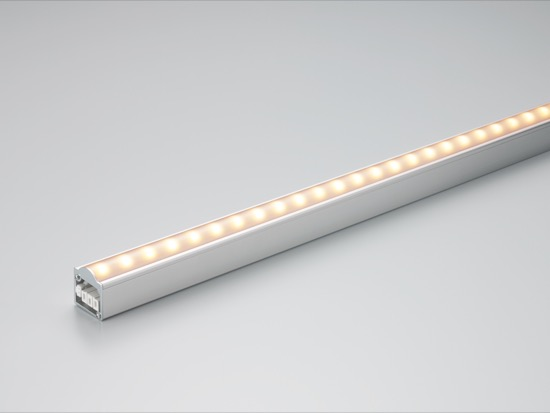 【受注品】DNライティング SC3-LED1488L24-APD コンパクト型LED間接照明器具 電球色(2400K) SC3LED1488L24APD