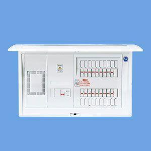 リミッタースペース付 40A 12+0 パナソニック 標準タイプ あす楽対応 分電盤 コスモパネルコンパクト21 BQR3412