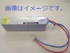 古河電池 20-M10.0(24V10.0Ah) 消化設備用直流電源装置内蔵電池(バッテリー)圧着端子 【20M100】