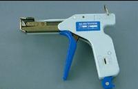 パンドウイット GS4EH PANDUIT 結束工具 《締め付け強度設定タイプ》