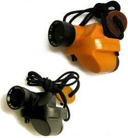 コンパスグラス HB-3L LED付きモデル 【色選択】