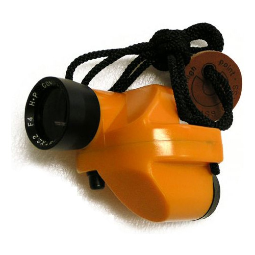 【送料無料/即納】  コンパスグラス HB-3R オレンジ 逆目盛りモデル HB-3R オレンジ, 楢川村:7b77d860 --- hortafacil.dominiotemporario.com