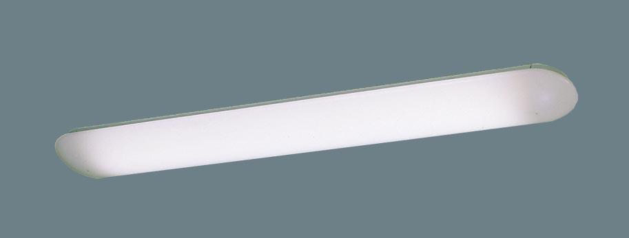 パナソニック NNFW41500JLE9 + LDL40S・N/19/25 【2500lmタイプ一般形との組合せ】 業務用浴室向け 天井直付型・壁直付型 直管LEDランプ 直管LEDランプベースライト ステンレス製 防湿型