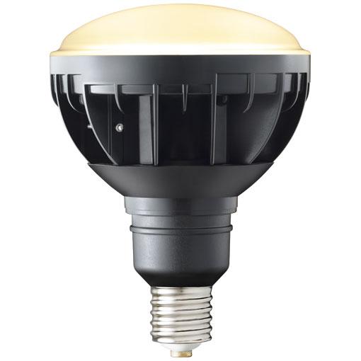 岩崎電気 LDR33L-H/E39B830 LEDioc LEDアイランプ 電球色 【LDR33LHE39B830】【LDR33L-H/E39B830】