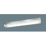 パナソニック NNFW41231CLE9 【ランプ別売】 天井直付型 直管LEDランプベースライト 片反射笠付型・ステンレス製 防湿型・防雨型