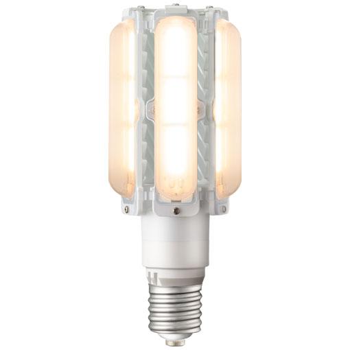 岩崎電気 LDTS87L-G-E39C LEDioc LEDライトバルブ (E39口金) 【LDTS87LGE39C】