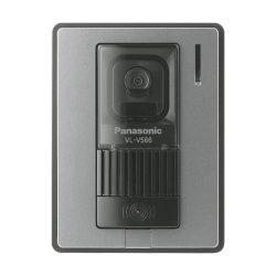 パナソニック VL-V566-S テレビドアホン カメラ玄関子機 【VLV566S】