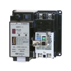 お気に入りの 1060E-30 河村電器 ARBM1 自動復帰漏電ブレーカ ARBM1-E:IPX店-木材・建築資材・設備