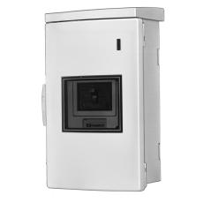 河村電器 ESBO 103-100-30 手元開閉器 ESBO