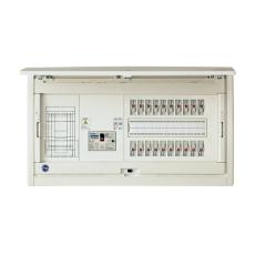 河村電器 CLA 3618-2FL  スマートホーム分電盤