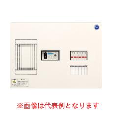 激安格安割引情報満載 ELE4084 河村電器 ショッピング 扉付 横一列タイプ 露出型