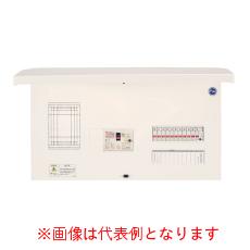 河村電器 ELE2TA7162-32B ホーム分電盤