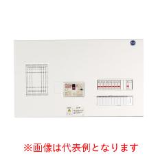 公式通販 ELEG6180 河村電器 露出型 横一列 限定価格セール ガス発電タイプ