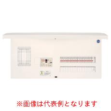 爆安プライス ELEGA6180 河村電器 ブランド品 ホーム分電盤
