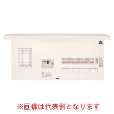 河村電器 ELERA6101-K ホーム分電盤