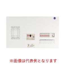 <title>ELET7126-3 河村電器 ホーム分電盤 今季も再入荷</title>