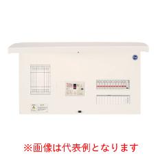 河村電器 ELETA7141-4 ホーム分電盤