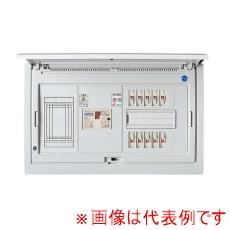 河村電器 CLA 3412-2FS  スマートホーム分電盤